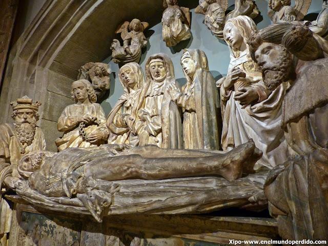 escultura-medieval-met-museo-metropolitano-nueva-york.jpg
