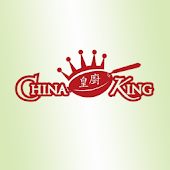 China King Lexington