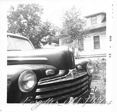 1955 photo DL ant