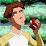 Bart Allen's profile photo
