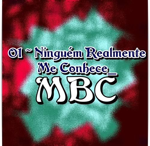 Poema 01 UMA MÚSICA definitivo NRMC