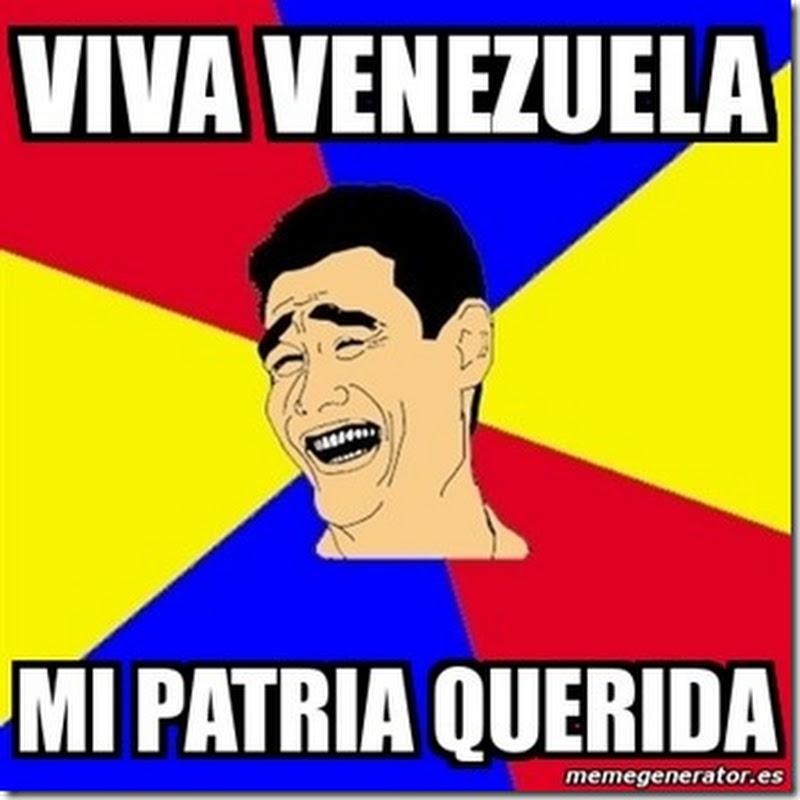 entender al venezolano cuando habla