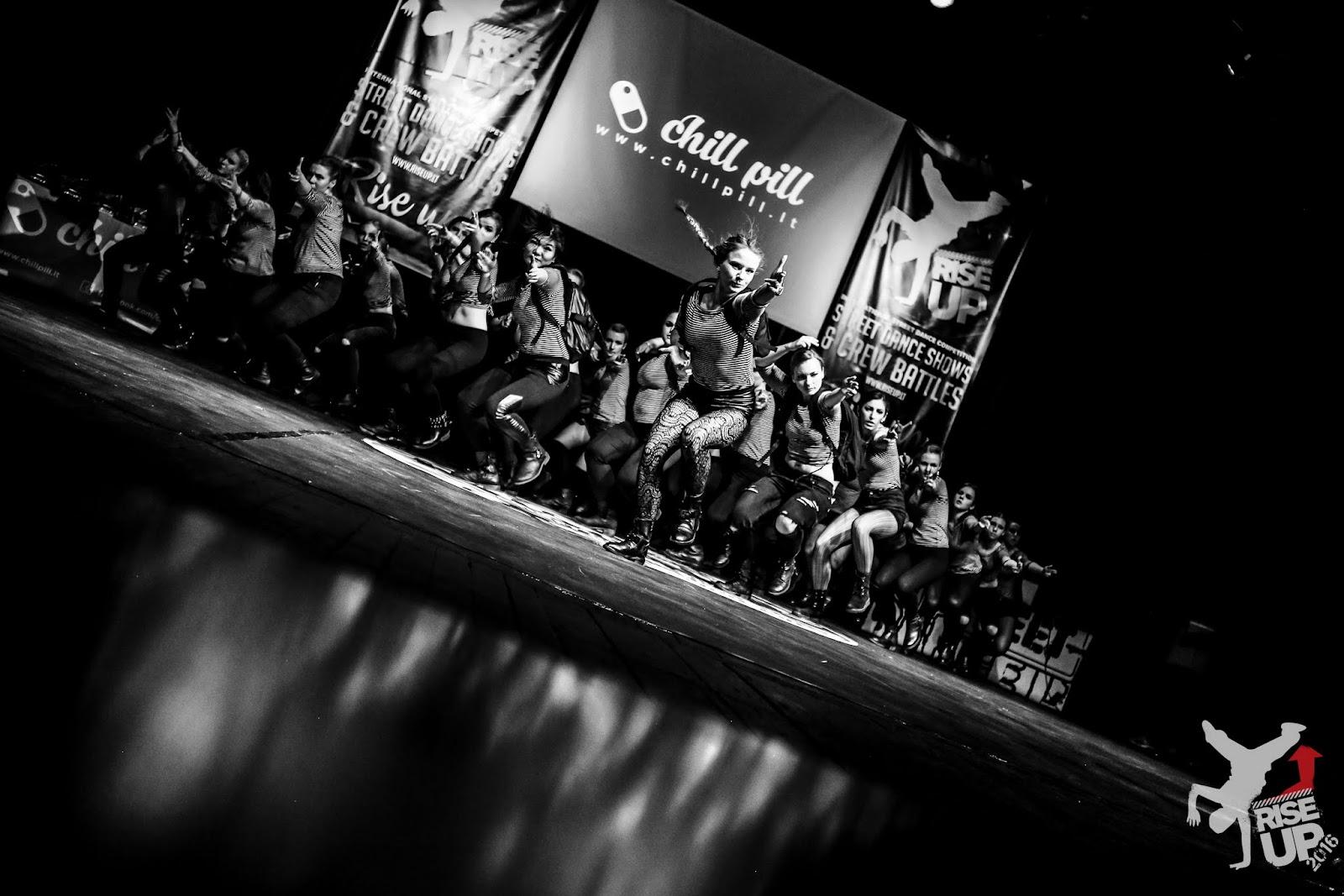 SKILLZ šokėjai dalyvauja RISEUP2016 - IMG_5087.jpg