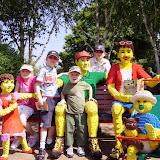 C.H.A Legoland