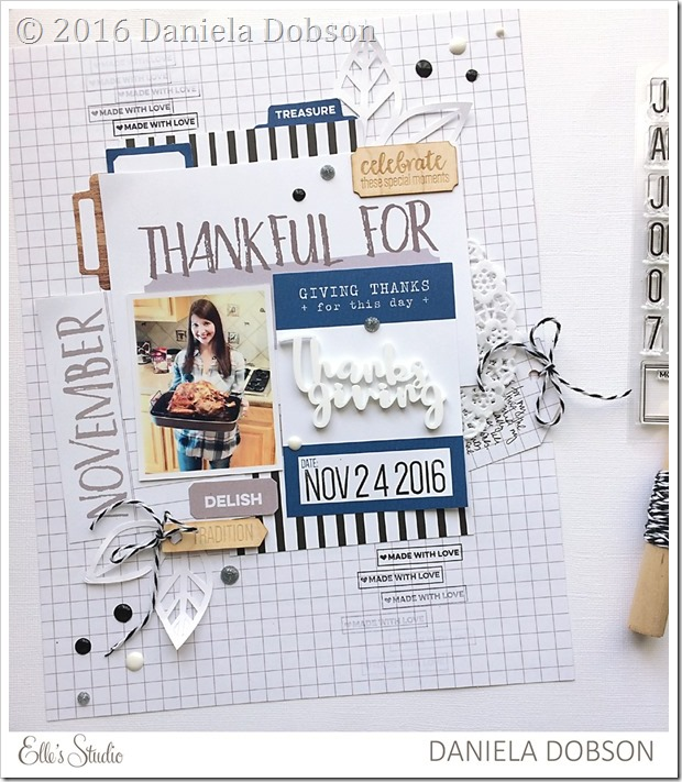 EllesStudio-DanielaDobson-Thankful-01