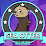 Sea Otter Gamer's profile photo