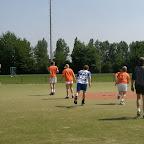 Oranje Wit 5-DVS 2 10-05-2008 (33).JPG