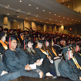 UA Hope-Texarkana Graduation 2015 - DSC_7871.JPG