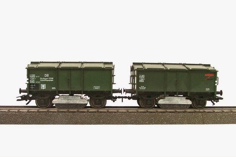 A5738_RailsKuisen59.jpg