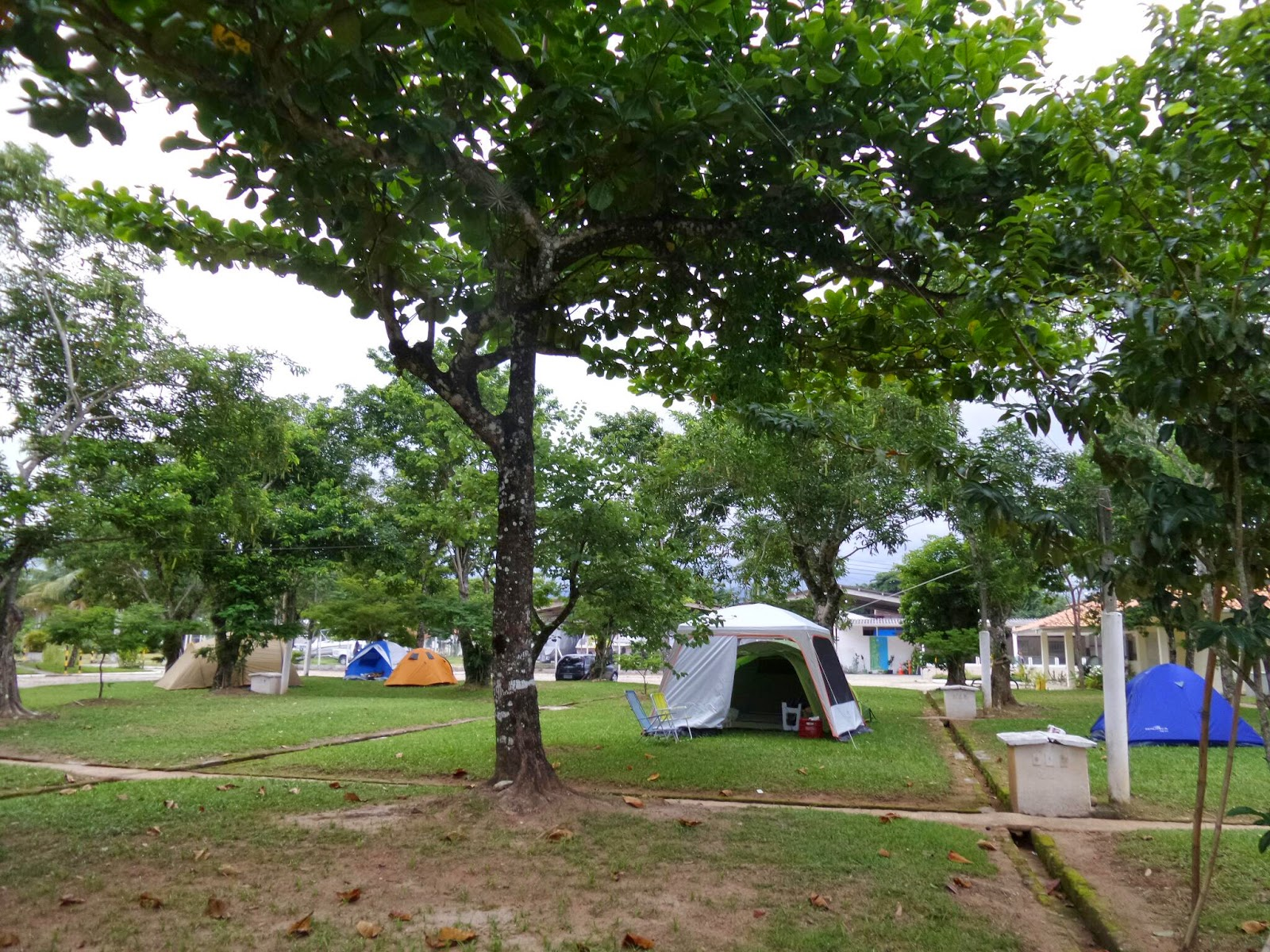 e36e4d897 Páscoa 2015 Ubatuba