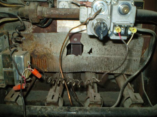 HVAC - P8240059.JPG