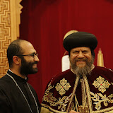 His Eminence Metropolitan Serapion - St. Mark - _MG_0422.JPG