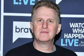 Michael Rapaport  Net Worth, Income, Salary, Earnings, Biography, How much money make?