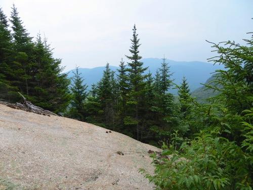 HikingTableMountain-2-2015-07-30-20-13.jpg