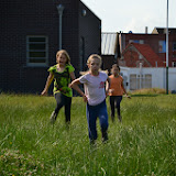 Back to the Future - Kabouterkamp 2014 - DSC_0212.JPG