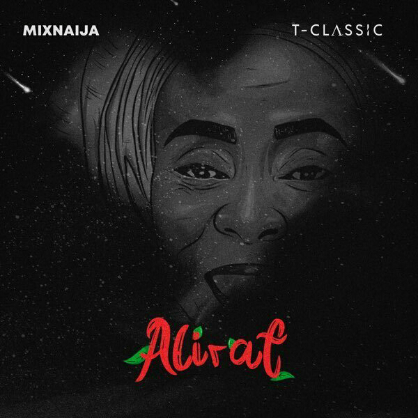 [MUSIC] T-CLASSIC - Pour Me Water || Naijabox247