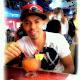 Eduardo h ledezma's profile photo
