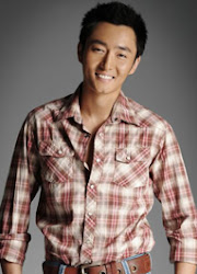 Li Dongxue China Actor