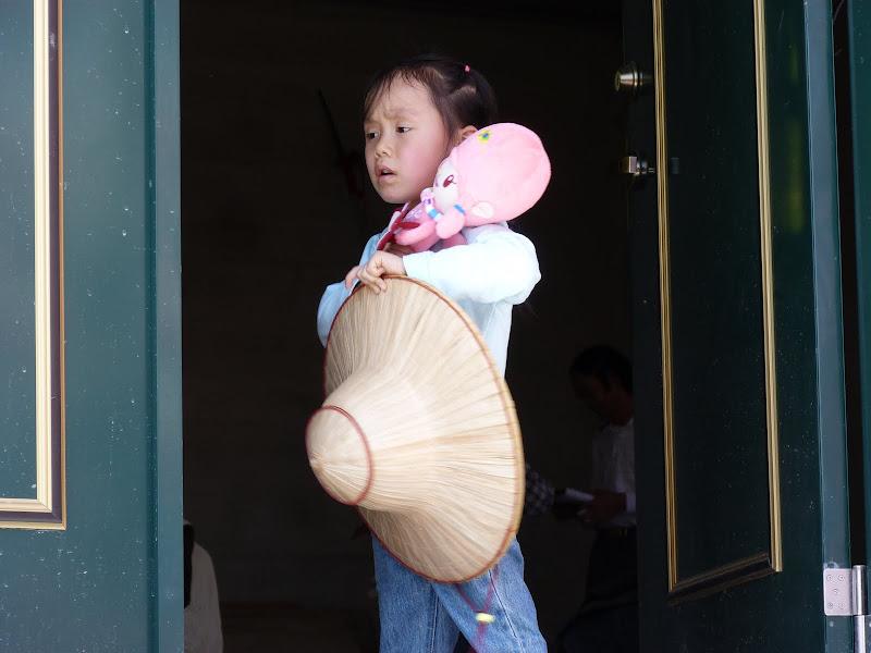 TAIWAN Chia yi, Taichung et quelque part ? au  au sud de Taipei - P1000355.JPG
