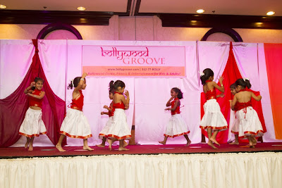 11/11/12 2:05:37 PM - Bollywood Groove Recital. ©Todd Rosenberg Photography 2012