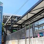 Estação Magalhães Bastos Supervia Ramal de Santa Cruz 00039.jpg