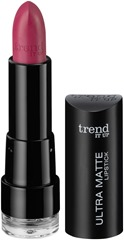 4010355166845_trend_it_up_Ultra_Matte_Lipstick_035