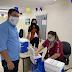 Após diversas cobranças do deputado Jorge Vianna, vacina é estendida para professores da rede particular