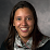 Nina Menezes Cunha's profile photo