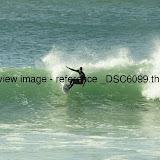 _DSC6099.thumb.jpg