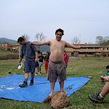 Campaments amb Lola Anglada 2005 - CIMG0235.JPG