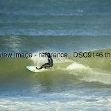 _DSC9146.thumb.jpg