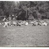 n026-010-1968-tabor-szigliget.jpg