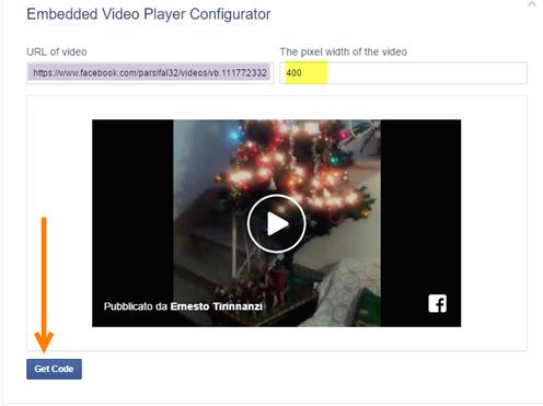 video-configurator-facebook