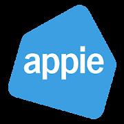 Appie van Albert Heijn