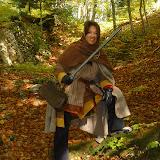 2011 - GN Warhammer opus 1 - Octobre - P1010968.JPG