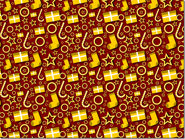 holly_christmas_seamless_pattern_13072017_6_aalmeida