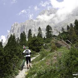 Manfred Stromberg Freeridewoche Rosengarten Trails 07.07.15-9746.jpg