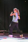 Han Balk Dance by Fernanda-2908.jpg