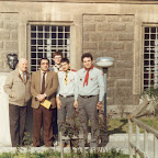 1984_05_26 Andİçme Töreni-03.jpg