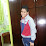 Zezo Mohamed's profile photo