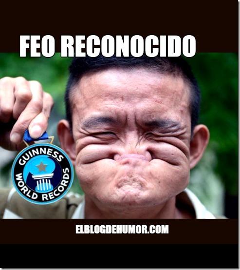 hombres feos elblogdehumor com (3)