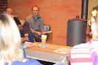 Jonaweekend 2012 @ Open Huis Staden / Jonaweekend 2012 163.JPG