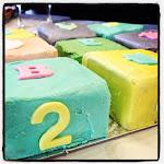 Baby Shower Cake 20131011 01.jpg