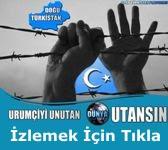 https://lh3.googleusercontent.com/-JuiIKILOVQ8/TxhYduk8ywI/AAAAAAAALpE/8qWbnt-xyTA/s168/dogu_turkistan.jpg