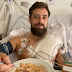 Rafael Cardoso passa por cirurgia e revela doença que pode causar morte súbita