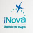 Inova D