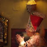 Tenshug for Sakya Dachen Rinpoche in Seattle, WA - 07-cc0117%2BC96.jpg