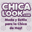 Chica Look