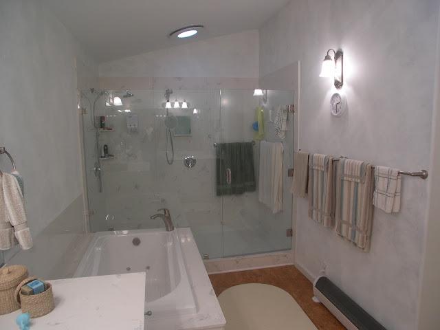 Home Remodel - Hermson%2Bshower%2B4x6.jpg