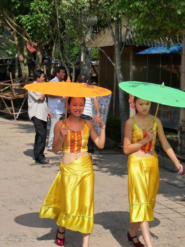 Chine . Yunnan..Galamba, Menglian Album A - Picture%2B060.jpg